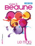 Edition de Beaune
