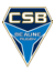 CS Beaune