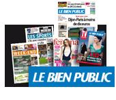 https://cdn-ext.prsmedia.fr/LBP/images/v1/lbp-papier.png