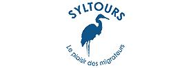 Syl tours