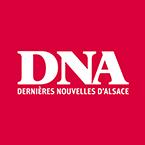 Télécharger l'application mobile des DNA