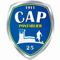 Club Athlétique de Pontarlier