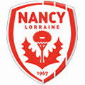 Association Sportive Nancy Lorraine - 1967