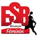 Entente Sportive Bisontine Besançon Féminin