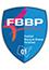 FBBP 01