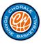 CHORALE DE ROANNE