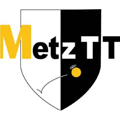 Metz Tennis de Table
